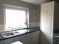 1 bed flat to rent, close to station and city centre. Suitable for professional single or couple.