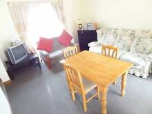 Fully Furn 1 bedroom granny flat, $300pw, All Utilities Incl Mount Pleasant Melville Area Preview