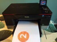 Kodak Hero 5.1 3 in 1 Printer