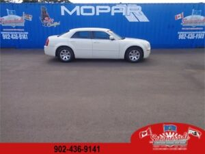 2007 Chrysler 300 AS IS SPECIAL!! Was $4995 Now $3535
