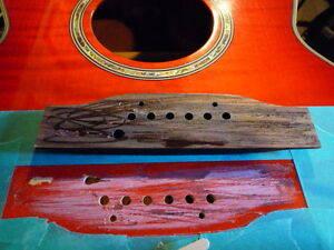 Guitar Setups,General Repairs,  Fast  Service, Buy, Sell, Trade London Ontario image 1