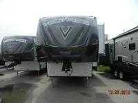 NEW 2015 VOLTAGE V-SERIES V3305