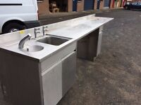 USED AND NEW CATERING EQUIPMENT