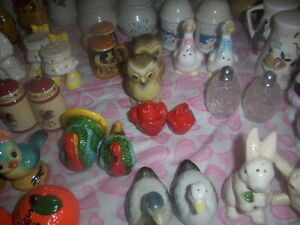 salt and pepper shakers Kingston Kingston Area image 10