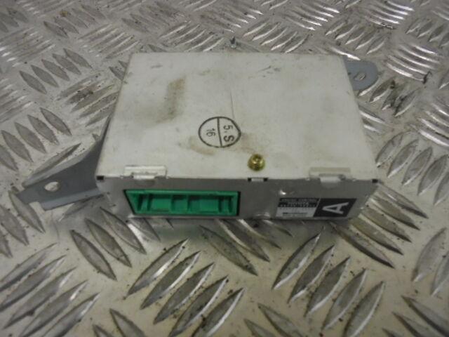 1996 LEXUS LS400 CRUISE CONTROL ECU 88240-50071