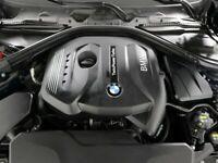 Miniature 12 Voiture Européenne d'occasion BMW 3-Series 2017