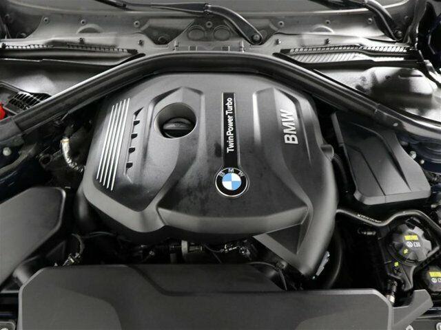 Image 12 Voiture Européenne d'occasion BMW 3-Series 2017
