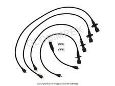 VOLKSWAGEN BEETLE CAMPMOBILE THING (1949-1980) Spark Plug