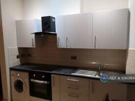 1 bedroom flat in Portnall Road, London, W9 (1 bed) (#1060164)