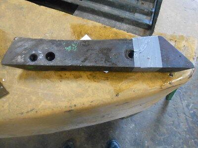 John Deere 2510-4430 Right Sway Block Item 1723