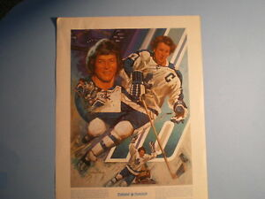 1970s prudential greatest monents in canadian sports Peterborough Peterborough Area image 4
