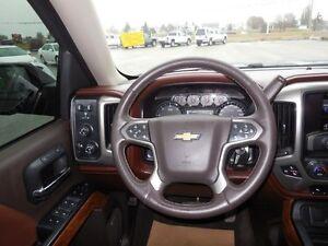 2014 Chevrolet Silverado 1500 Edmonton Edmonton Area image 8