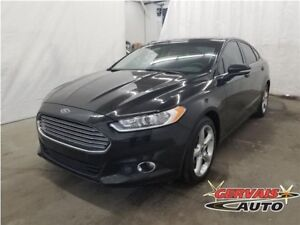 Ford Fusion SE Navigation Toit Ouvrant MAGS 2014