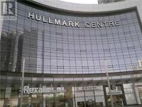 Office Space For Sale In The Heart Of North York