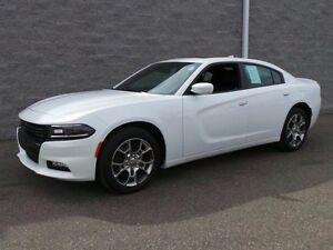 2015 Dodge Charger $176/BW | SXT | RWD