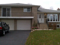 STUDENT HOUSE FOR RENT, 3 ROOMS, ALL INCLUSIVE, CLOSE TO UW, WLU