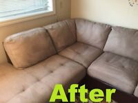 CARPET CLEANING, UPHOLSTERY CLEANING, MATTRESS, TILE AND GROUT