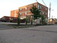 Commercial Space Available For Lease