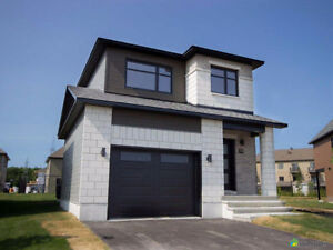 BUY NEW SINGLE HOME 100% FININCING!! 10MIN FROM DOWNTOWN