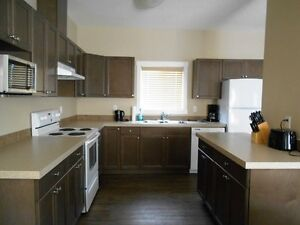 #4581 - Beautiful Furnished 3 Bedroom in Smith $1650 inc. Water