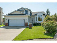 YOUR PRIDE OF OWNERSHIP! EXTREMELY WELL-MAINTAINED. LOW PRICE!