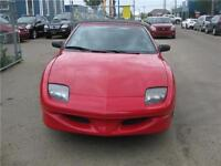 1998 Pontiac Sunfire SE Edmonton Edmonton Area Preview