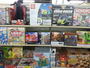 A New Load of Toys has just arrived Save 30-50% off London Ontario image 9