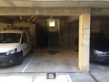 Undercover car space on Burns Bay Rd, Lane Cove, for rent ($30/w) Lane Cove Lane Cove Area Preview