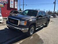 2011 GMC Sierra 1500 SL Nevada Edition **SALE PRICE**