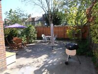 AVAILABLE Pet friendly 1 bed short walking distance of Wimbledon town centre SW19!!!