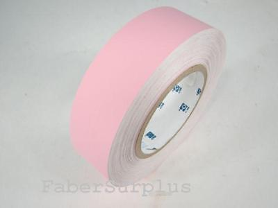 Brady Marker Electrical Label Tape Pink Aircraft