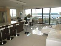 Furnished 2 BDR Apt + Den, Carlingwood - $1,650/mo All Inclusive
