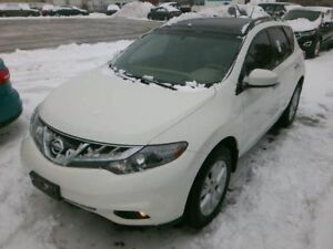 2013 Nissan Murano SV ** BAD CREDIT ** ONLY $54 **