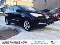2013 Ford Escape UBER DRIVERS BUY HERE PAY HERE RENT TO OWN