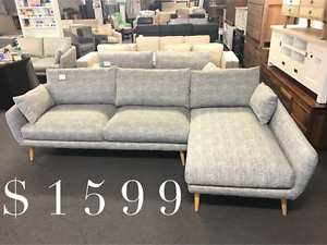 50-80% off RRP - FURNITURE SALE CLEARANCE SALE SOFAS ON SALE!!!!! Ultimo Inner Sydney Preview