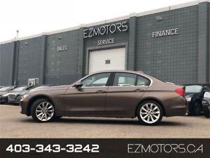 2013 BMW 328i xDrive|MODERN LINE|EXECUTIVE PKG|34000KMS|$256 BWK