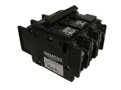 Siemens Bq3b070 N 70a 240v 3p New
