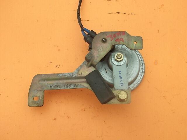 Used Volkswagen Steering Wheels & Horns for Sale - Page 18