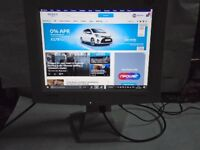 Samsung SyncMaster 570S TFT 17 inch