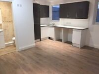 SELECTION OF BRAND NEW STUDIOS AVAILABLE IN HARINGEY, N4 - SORRY NO DSS