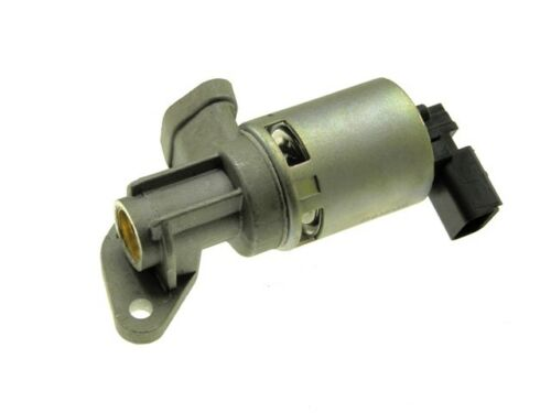 AGR VALVE EXHAUST GAS RECIRCULATION FOR CHRYSLER TOWN & COUNTRY 2.4,3.3,3.8 2004
