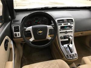 2009 Chevrolet Equinox LS London Ontario image 8