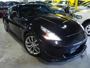 "2013 Nissan 370Z Touring""""PADDLE SHIFT""""ONLY 55K""""MINT!"