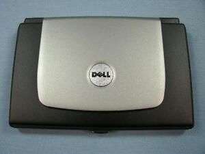 Dell Axim X3 X30 X3i X5 PDA Keyboard Windsor Region Ontario image 1