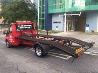 Ford transit recovery truck car transportation van /sprinter/vivaro/vito/connect/crafter/master