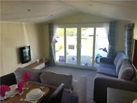 Brand New Static *Patio Doors ,*Double Glazed & Central Heated.Open 12 Months .