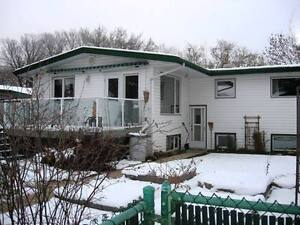 Lovely Family Home in Camrose Edmonton Edmonton Area image 2