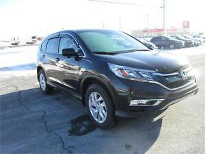 2016 Honda CR-V EX-L  (DEMO)
