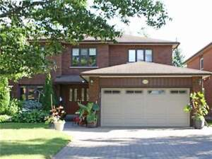 825 NEVADA CRT, OSHAWA offered for sale for $749,900