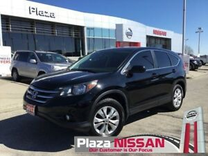 2013 Honda CR-V EX Ontario-Wide Delivery Available